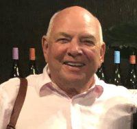 Peter Owens